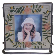"6 1/2"" x 6 1/2"" Picture Frame"