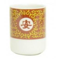 1 1/2oz Cup