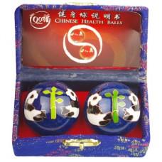 """1.75"""" Health Ball/Taichi"""