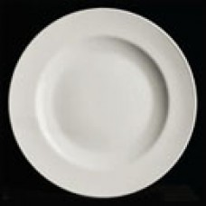 "12"" Round Plate"