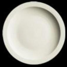 """14"""" Plate-N.R."""