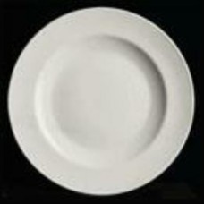 "16"" Rim Plate"