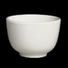 Tea Cup (4oz)