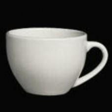 Tea Cup (6oz)
