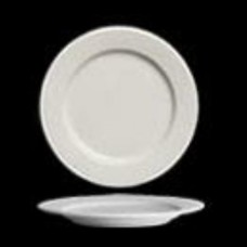 "5"" Plate"