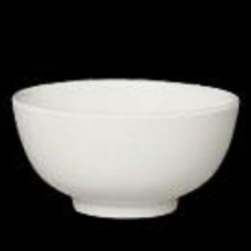 "4"" (7oz) Rice Bowl"