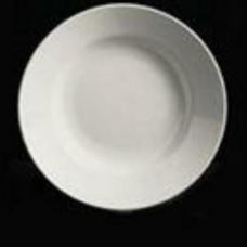 "9"" (26oz) Soup Plate"