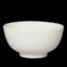 "5"" (9oz) Rice Bowl"
