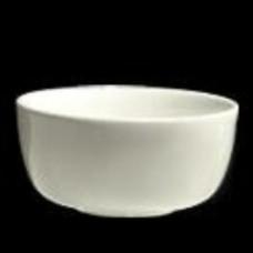 """4 1/2"""" Rice Bowl"""