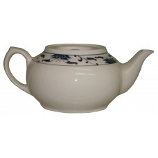 Tea Pot (32oz)
