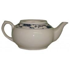 Tea Pot (32oz)
