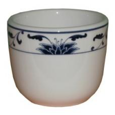 Tea Cup (5oz)