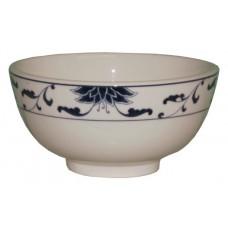 """4.5"""" Rice Bowl"""