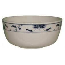 """4.5"""" Soup Bowl"""