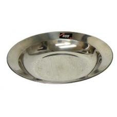 26cm Soup Plate