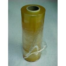 Shrink Wrap/Pallet Wrapper