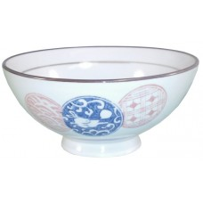 """5"""" Japanese Bowl"""