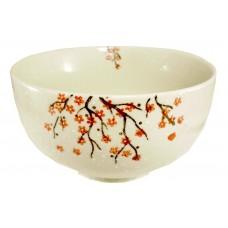 """6"""" Japanese Bowl"""