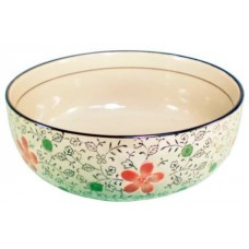"8"" Japanese Soup Bowl"