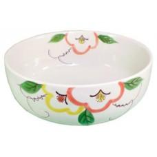 "8"" Japanese Soup Bowl"