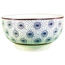 "7"" Japanese Soup Bowl"