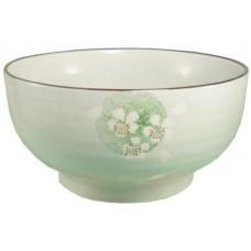 "7"" Japanese Soup Bowl"