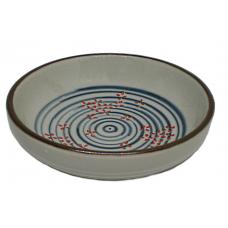 """4"""" Round Dish"""
