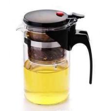 Tea One Brewing Unit (500ML)