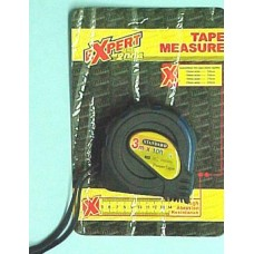 Tape Measurement - 3m x 10ft