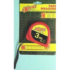 Tape Measurement - 3m