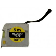 Measuring Tape - 16FT