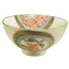 """4.5"""" Japanese Bowl"""