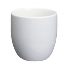 "3.25""H - 8 fl. oz. Tea Cup"