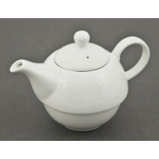 "5"" H - 14 fl. oz. Tea Pot"