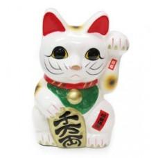 """15"""" H Lucky Cat"""