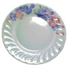 "6"" Plate"