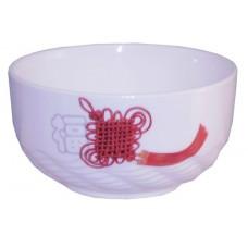 "4.5"" Korean Bowl"