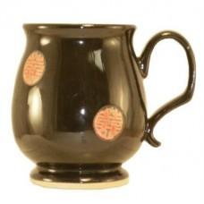 10oz Cup