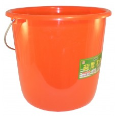 Plastic Water Bucket - 30L