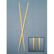 45cm Bamboo Chopsticks