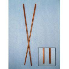 43cm Chopsticks