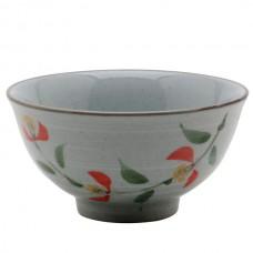 "5.5"" Japanese Soup Bowl"