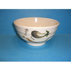 "6.75"" Udon Bowl (36oz)"