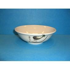 "6"" Soup Plate (16oz)"