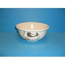 """9"""" Noodle Bowl (68oz)"""
