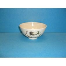 "4.5"" Rice Bowl (10oz)"