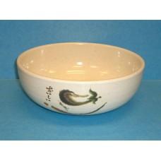 """8.75"""" Noodle Bowl (72oz)"""
