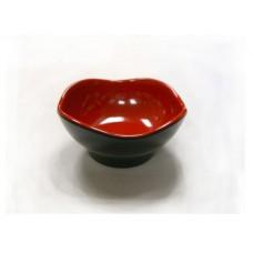 """3.5"""" Sauce Bowl (4oz)"""