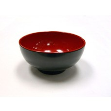 "4.5"" Rice Bowl (12oz)"