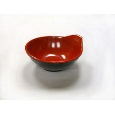 """4.5"""" Tempura Sauce Bowl (8oz)"""